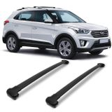 Rack-De-Teto-Travessa-Hyundai-Creta-Larga-17-E-18-Preta-connectparts--1-