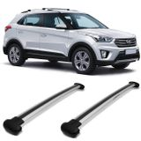 Rack-De-Teto-Travessa-Hyundai-Creta-Larga-17-E-18-Prata-connectparts--1-
