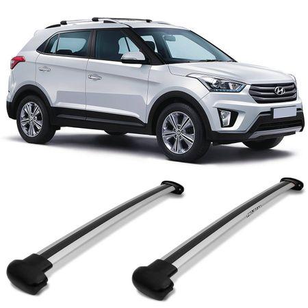 Rack-De-Teto-Travessa-Hyundai-Creta-Larga-17-E-18-Prata-connectparts--1-