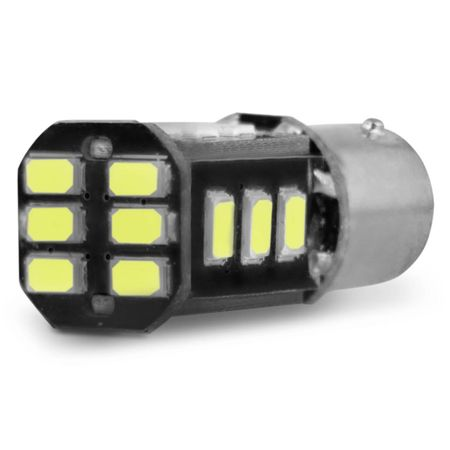 Lampada-LED-Quadrada-1-Polo-18SMD5730-Branca-12V-connectparts--1-