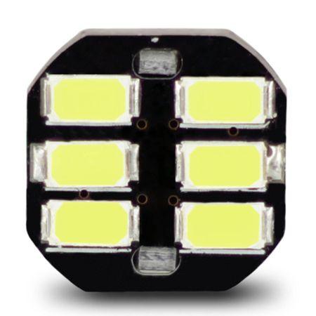 Lampada-LED-Quadrada-1-Polo-18SMD5730-Branca-12V-connectparts--2-