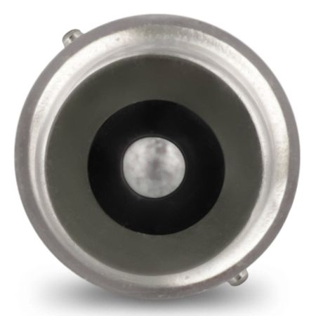 Lampada-LED-Quadrada-1-Polo-18SMD5730-Branca-12V-connectparts--3-