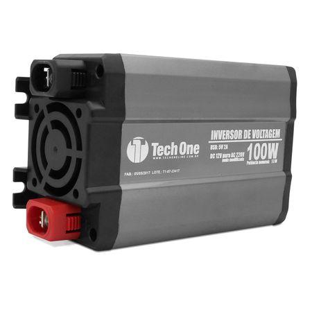 inversor-tech-one-100w-12v-para-220v-conversor-tomada-usb-connect-parts--1-