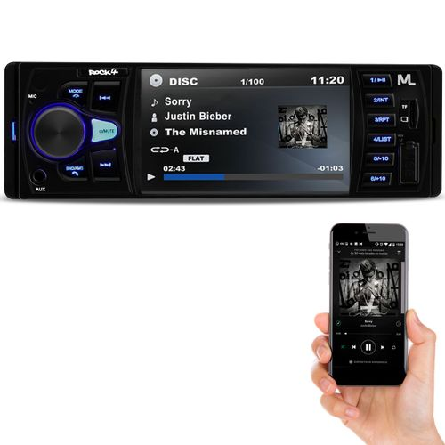 Mp3-Mp4-Mp5-Multilaser-Rock-4-Bluetooth-Usb-Sd-connectparts--1-