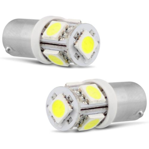 Par-Lampada-LED-BA9S-5SMD5050-Branca-12V-connectparts--1-