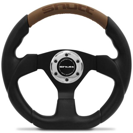 Volante-Shutt-Srmb-New-Racing-Centro-Preto-E-Couro-Marrom-connectparts--1-