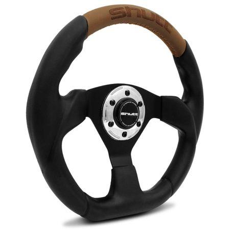 Volante-Shutt-Srmb-New-Racing-Centro-Preto-E-Couro-Marrom-connectparts--2-