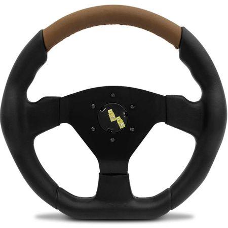Volante-Shutt-Srmb-New-Racing-Centro-Preto-E-Couro-Marrom-connectparts--4-