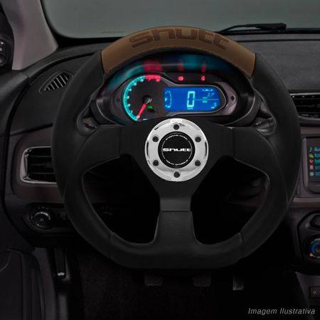 Volante-Shutt-Srmb-New-Racing-Centro-Preto-E-Couro-Marrom-connectparts--5-