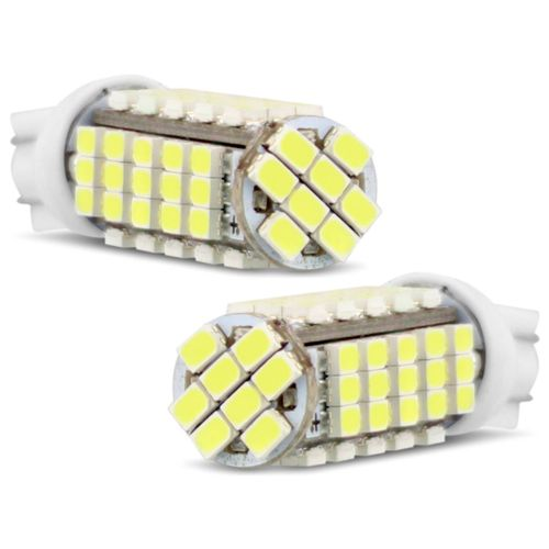 Par-Lampada-T10-68SMD1206-Branca-12V-connectparts--1-