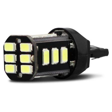 Lampada-LED-Quadrada-T20-2-Polo-18SMD5730-Branca-12V-connectparts--1-