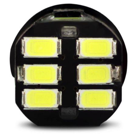 Lampada-LED-Quadrada-T20-2-Polo-18SMD5730-Branca-12V-connectparts--2-