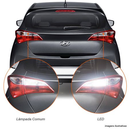 Lampada-LED-Quadrada-T20-2-Polo-18SMD5730-Branca-12V-connectparts--4-