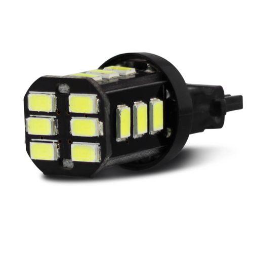 Lampada-LED-Quadrada-T25-2-Polo-18SMD5730-Branca-12V-connectparts--1-