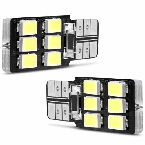 Par-Lampada-T10-Canbus-6SMD5730S-Branca-12V-connectparts--1-