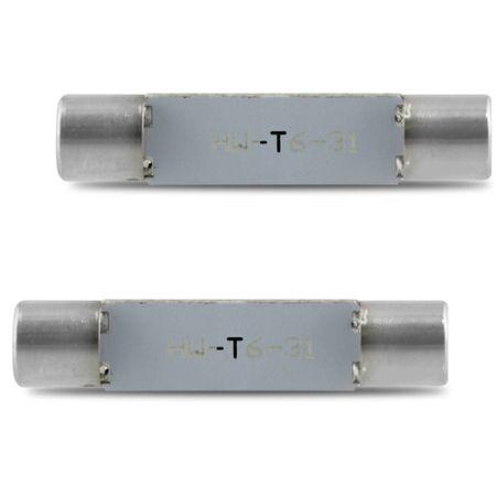 Par-Lampada-Torpedo-3SMD5050-30MM-Branca-12V-connectparts--1-