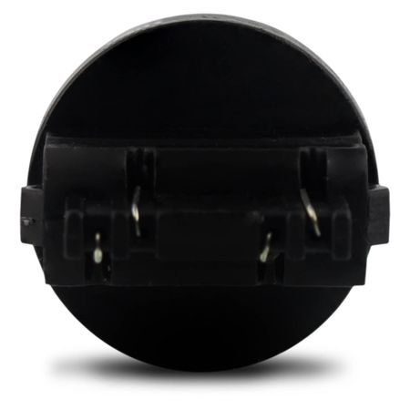 Lampada-LED-T25-2-Polo-Canbus-19SMD4014-Vermelha-12V-connectparts--3-
