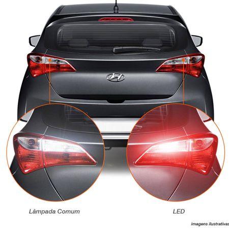 Lampada-LED-T25-2-Polo-Canbus-19SMD4014-Vermelha-12V-connectparts--4-