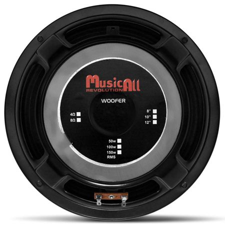 Woofer-Musicall-MG-8-Polegadas-150W-RMS-Cone-Seco-4-Ohms-connectparts--1-