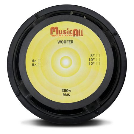Woofer-Musicall-MG-8-Polegadas-350W-RMS-Cone-Seco-8-Ohms-connectparts--1-