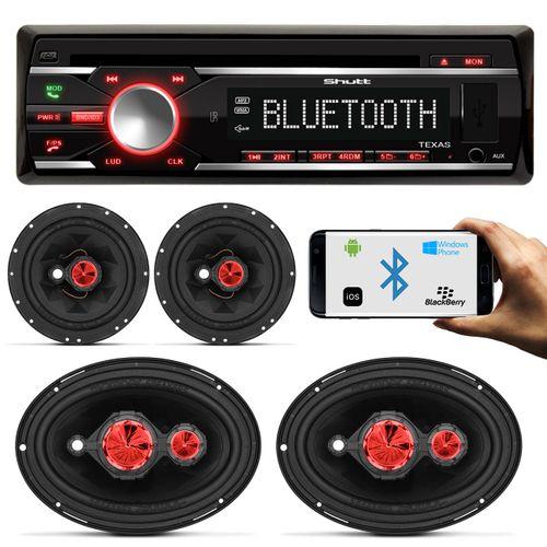 CD-Player-Shutt-Texas-1-Din---Kit-Facil-Bomber-Connect-Parts--1-