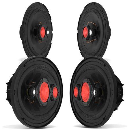 CD-Player-Shutt-Texas-1-Din---Kit-Facil-Bomber-Connect-Parts--3-