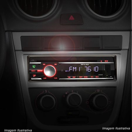 CD-Player-Shutt-Texas-1-Din---Kit-Facil-Bomber-Connect-Parts--5-