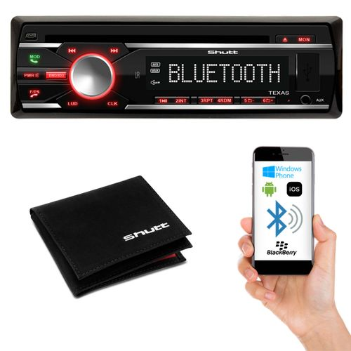 CD-Player-Shutt-Texas-1-Din---Carteira-Masculina-Shutt-Couro-Connect-Parts--1-