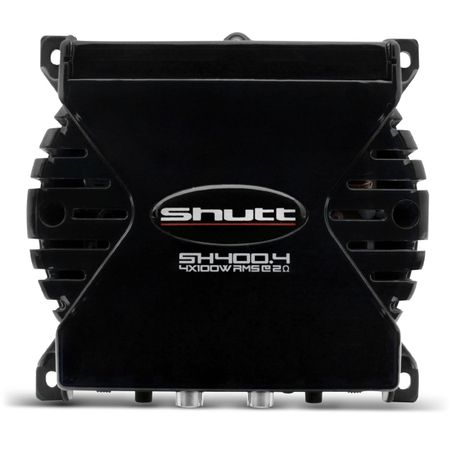 CD-Player-Shutt-Texas-1-Din---Kit-Facil-Bomber---Modulo-Amplificador-Shutt-SH400--1-