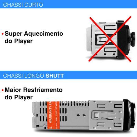 CD-Player-Shutt-Texas-1-Din---Kit-Facil-Hurricane---Modulo-Amplificador-Shutt-SH400--1-