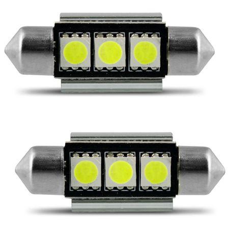 Par-Lampada-Torpedo-Canbus-3SMD5050-36MM-Branca-12V-connectparts--2-