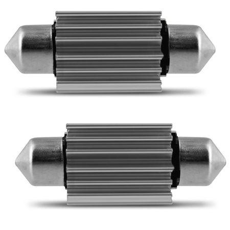 Par-Lampada-Torpedo-Canbus-3SMD5050-36MM-Branca-12V-connectparts--3-