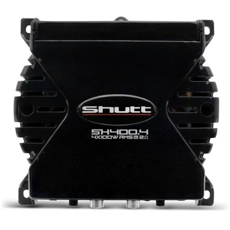 DVD-Player-Shutt-California-7-Pol---Kit-Facil-Bomber---Modulo-Amplificador-Shutt-SH400--1-