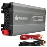Tech-One-1000W-12V-para-220V-Conversor-2-Tomadas-USB-Senoidal-connect-parts--1-