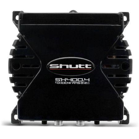 DVD-Player-Shutt-California-7-Pol---Kit-Facil-Foxer---Modulo-Amplificador-Shutt-SH400--5-