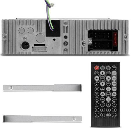 DVD-Player-Shutt-California-BT-7-Pol---Kit-Facil-Bomber--1-