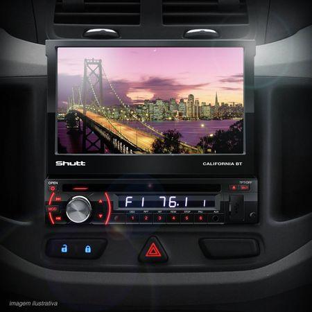 DVD-Player-Shutt-California-BT-7-Pol---Kit-Facil-Hurricane-Connect-Parts--1-