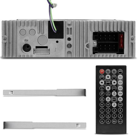 DVD-Player-Shutt-California-BT-7-Pol---Kit-Facil-Champion-connect-parts--1-