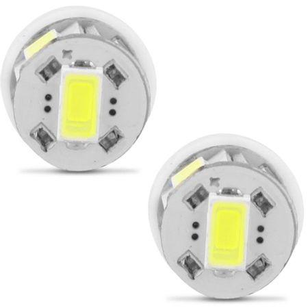 Lampada-T10-5SMD5630-Branca-12V-connectparts--2-