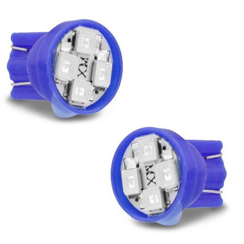 Par-Lampada-T10-4SMD1210Azul-12V-connectparts--1-