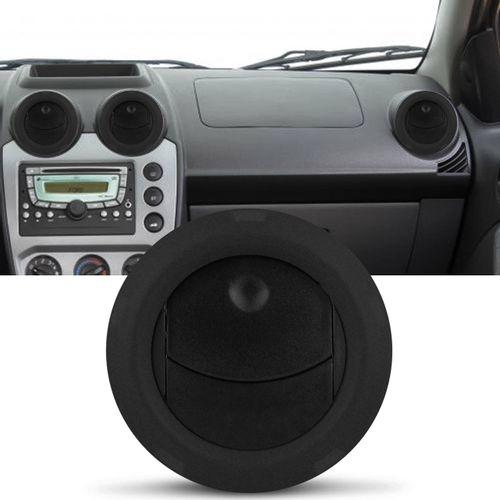 Difusor-De-Ar-Fiesta-08-a-14-Preto-connectparts--1-
