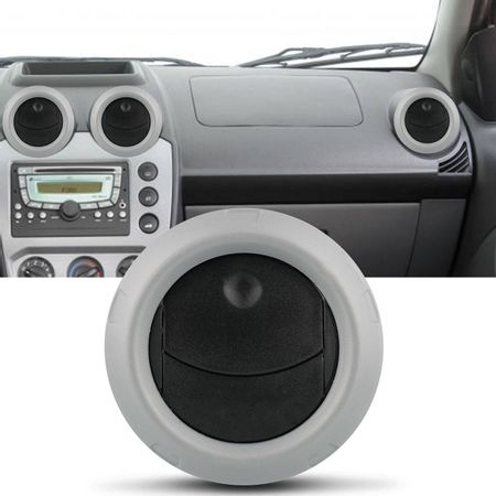 Difusor-De-Ar-Fiesta-08-a-14-Prata-connectparts--1-