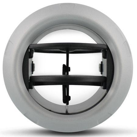 Difusor-De-Ar-Fiesta-08-a-14-Prata-connectparts--3-