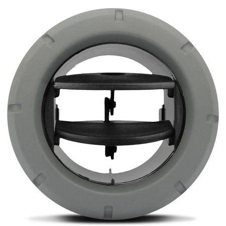 Difusor-De-Ar-Ecosport-06-a-14-Cinza-connectparts--3-