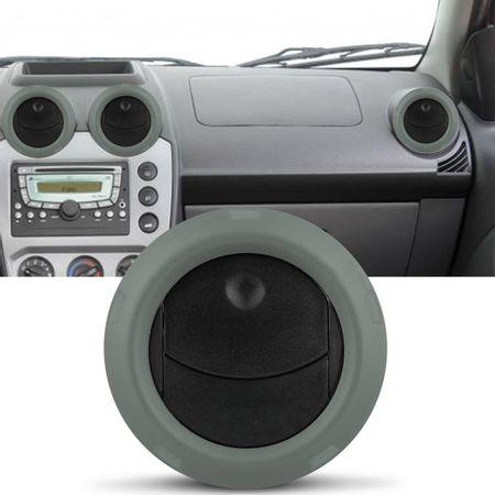 Difusor-De-Ar-Fiesta-08-a-14-Cinza-connectparts--1-