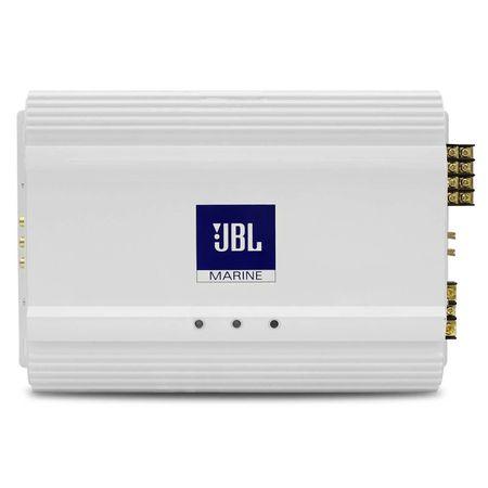 Modulo-Amplificador-JBL-MARINE-MA6004-320W-RMS-2-Ohms-4-Canais-connectparts--1-