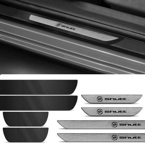 Jogo-de-Adesivos-Soleira-Resinada-SHUTT-Escovada-com-Blackout-Carbono-4-Pecas-connectparts--1-