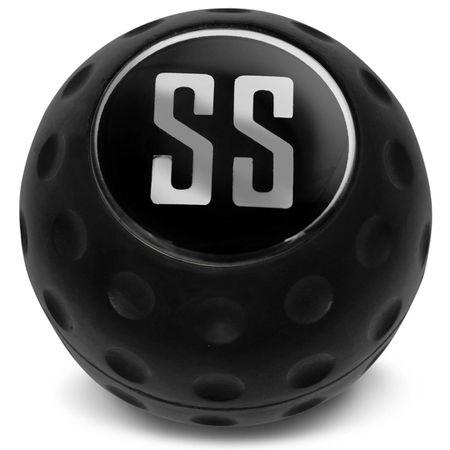 Manopla-Jay-Matt-Universal-Emblema-Ss-Preto-connecparts--2-