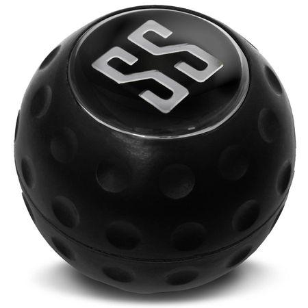 Manopla-Jay-Matt-Universal-Emblema-Ss-Preto-connecparts--3-