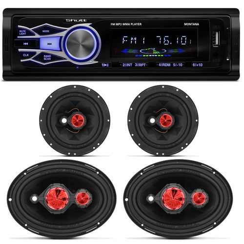 MP3-Player-Automotivo-Shutt-Montana---Kit-Facil-Bomber-connect-parts--1-